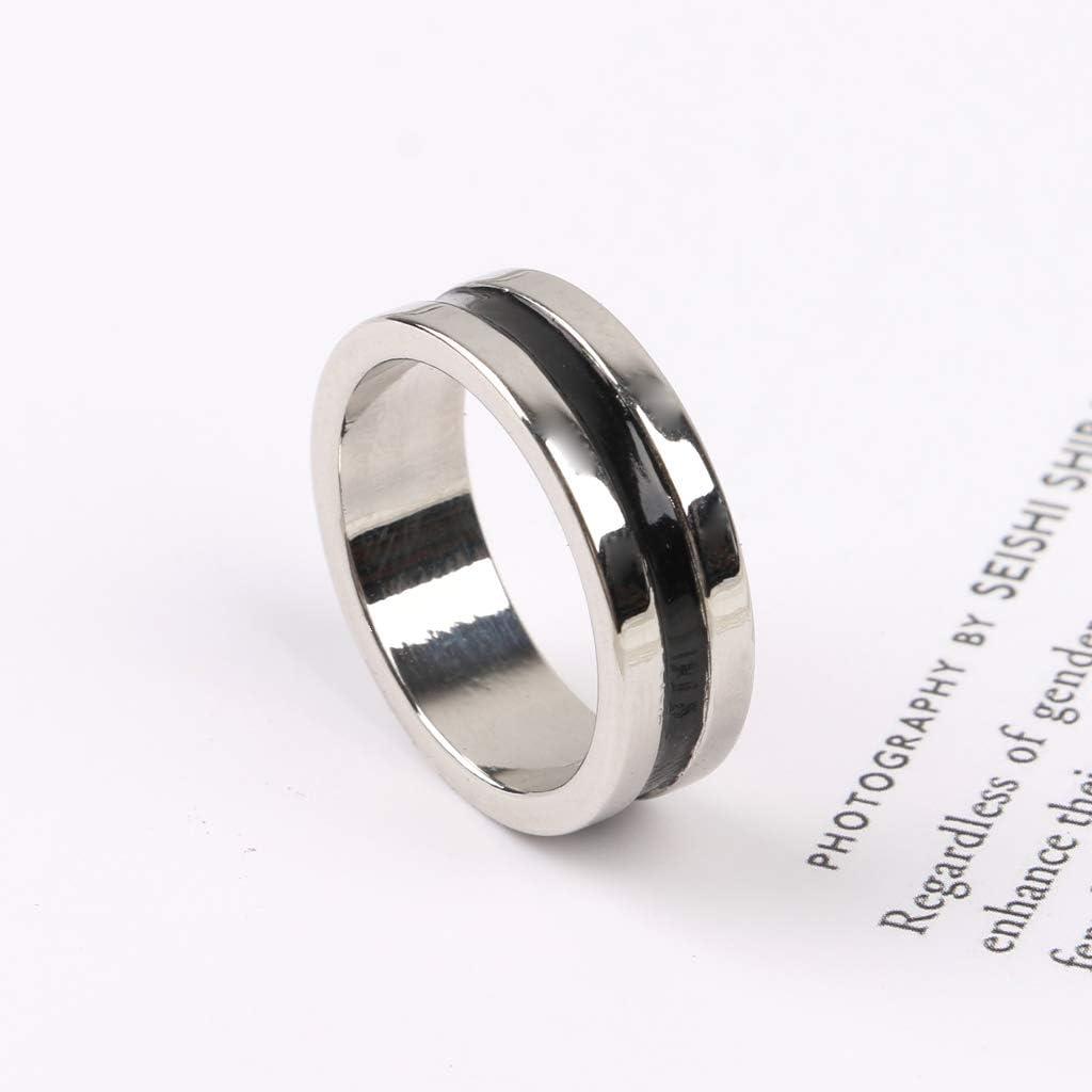 Classic Rare Earth Strong Magnetic Rings Pk Magic Tricks Pro Magic Props Rings A KOFUN Ring