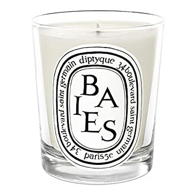 Diptyque Baies Candle-6.5 oz.