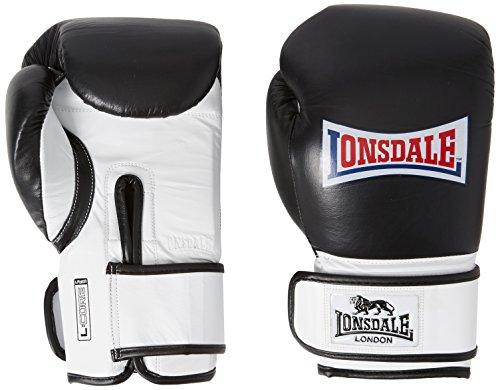 Lonsdale Punching Bag - 6