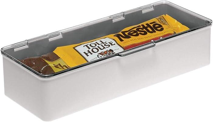 Top 9 Refrigerator Magnets Frame