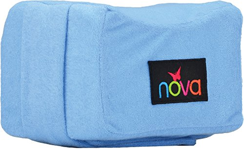 Nova Medical Products Knee Spacer  Small
