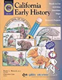 California - Early History, Randy L. Womack, 1565000277