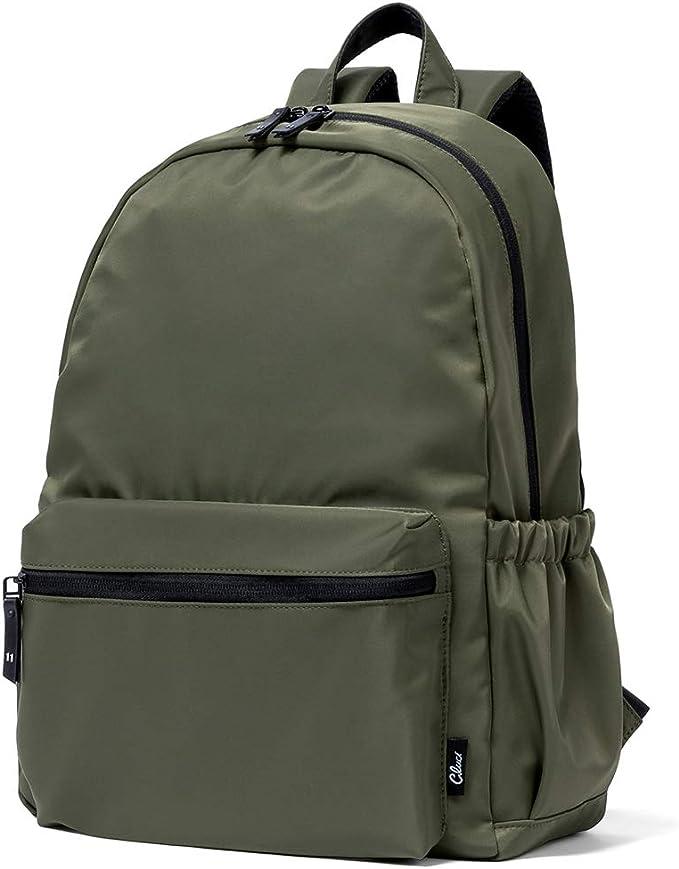 Large Lightweight Travel Waterproof Backpack