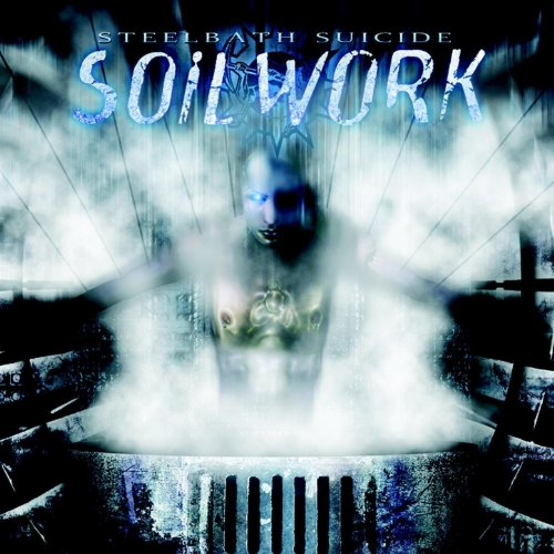Steelbath Suicide Soilwork product image