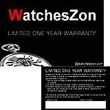 Casio Id-16s-8 Digital Auto Calendar Thermo