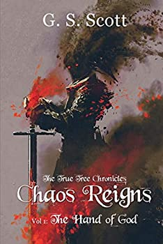 Chaos Reigns, Vol. 1