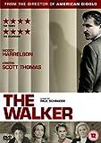The Walker [DVD] (2007)