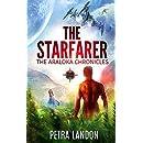 The Starfarer (The Araloka Chronicles Book 2)