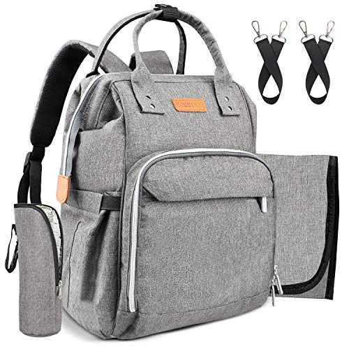 Diaper Bag Backpack Diaper