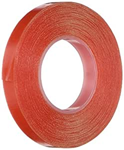 Thermoweb Super Tape Double-Sided, 1/4-Inch-by-6-Yards