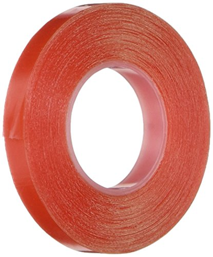 Price comparison product image Thermoweb Super Tape Double-Sided, 1/4-Inch-by-6-Yards