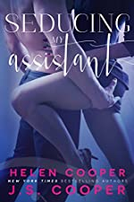 Seducing My Assistant (One Night Stand Series Book 4)