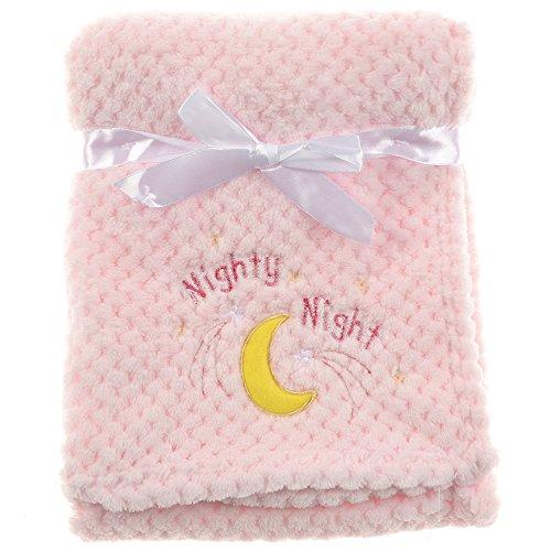 snugly-baby-nighty-night-ultra-soft-plush-baby-blanket-pink