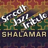 Smooth Jazz Tribute to Shalamar