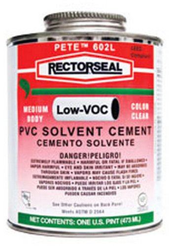 rectorseal-55928-quart-602l-medium-body-low-voc-pvc-solvent-cement