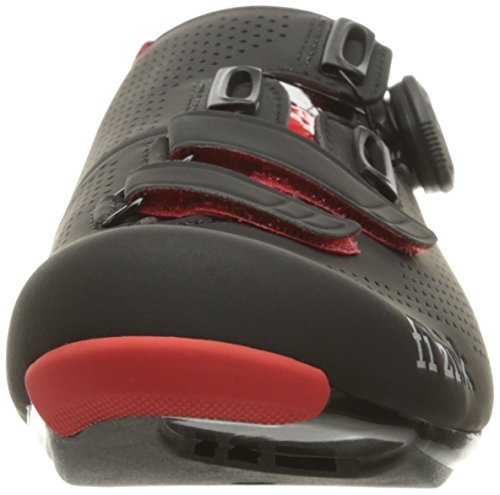 Fizik R4 UOMO BOA Road Cycling Shoes
