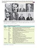 Fanaroff and Martin's Neonatal-Perinatal