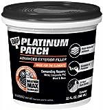 DAP 18787 Inc Platinum Patch 32OZ Filler