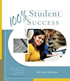 100% Student Success (Textbook-specific CSFI)