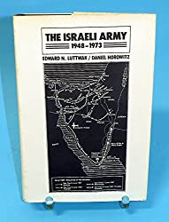 The Israeli Army