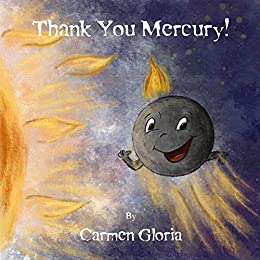 Image result for book cover image of dear pluto carmen gloria