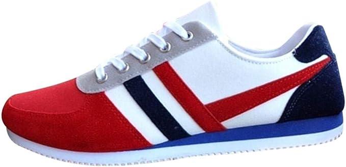 Alaso - Zapatos de seguridad para hombre, moderna, transpirables ...