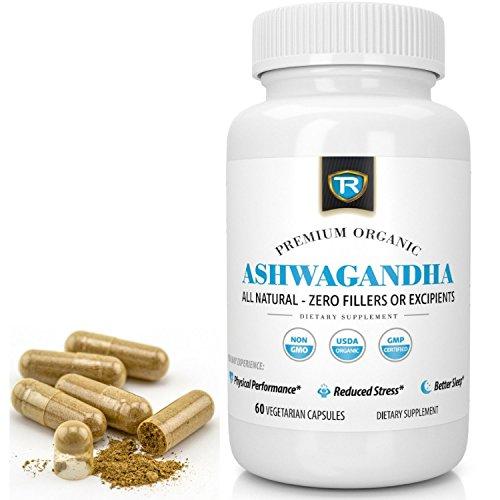 organic ashwagandha - 8