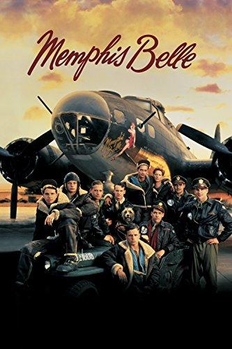 Memphis Belle by