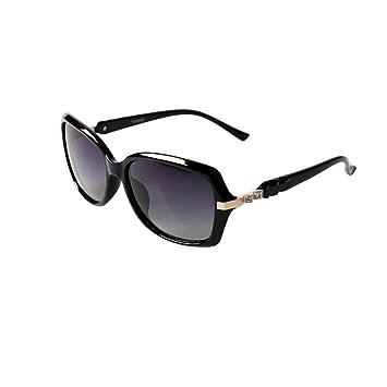 Sonnenschutz -Sonnenbrille Sonnenbrillen Damen Sonnenbrillen Polarisierte Sonnenbrillen Leicht zu tragen XCA7tNG
