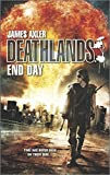 End Day (Deathlands)
