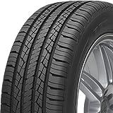 BFGoodrich Advantage T/A All-Season Radial Tire - 225/50R...