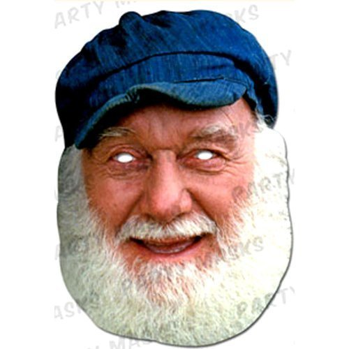 Celebrity Costumes Party City (Internet Gift Store Uncle Albert Celebrity Party Mask)