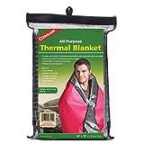 Coghlan's Thermal Blanket
