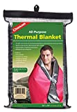 Coghlan's Thermal Blanket