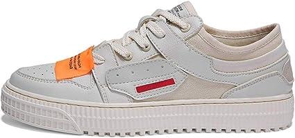 HDWY Chaussures De Sport Polyvalentes Chaussures De