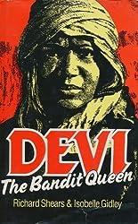 Devi: The Bandit Queen