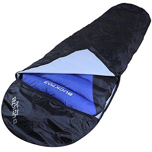Gore Tex Bivouac Bag - 4