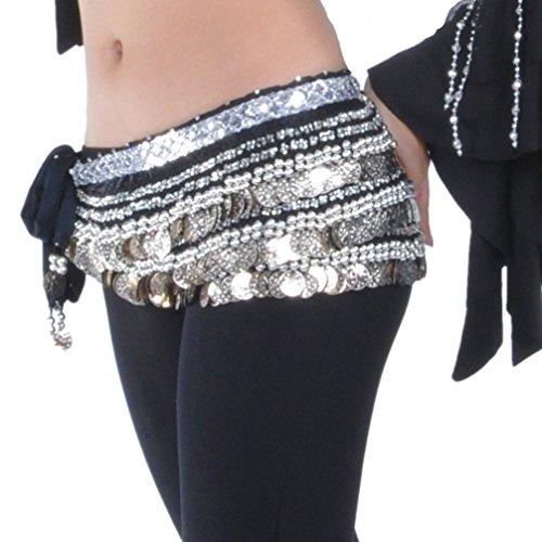 2018 Luxurious Tribal Indian Velvet 58.5