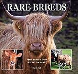 Rare Breeds: Farm Animals from Around the World