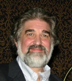 Thomas F. Collura