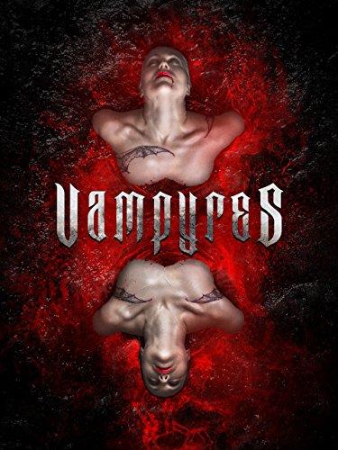 Vampyres]()