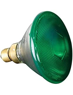 X Led Laes Bombilla 135 984767 es E2715 WVerde122 MmAmazon eEHYW29ID