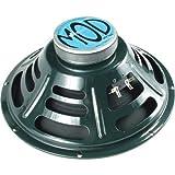 Jensen MOD12-50 12'' 50 Watt Guitar Speaker, 16 ohm