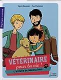 """Afficher """"Vétérinaire pour la vie L'arrivée de Minouchien"""""""