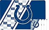 NFL Indianapolis Colts Placemat & Coaster Set