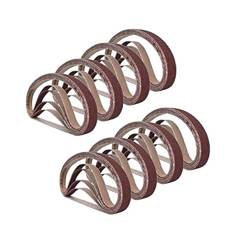 Bestselling Power Sander Parts & Accessories