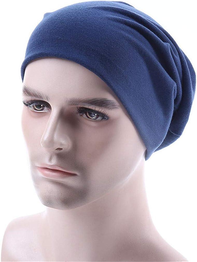 20 Colors Autumn Winter Hats Women Men Hip Hop Beanies Skullies Unisex Cap Warm Ladies Thin Knitted Hat