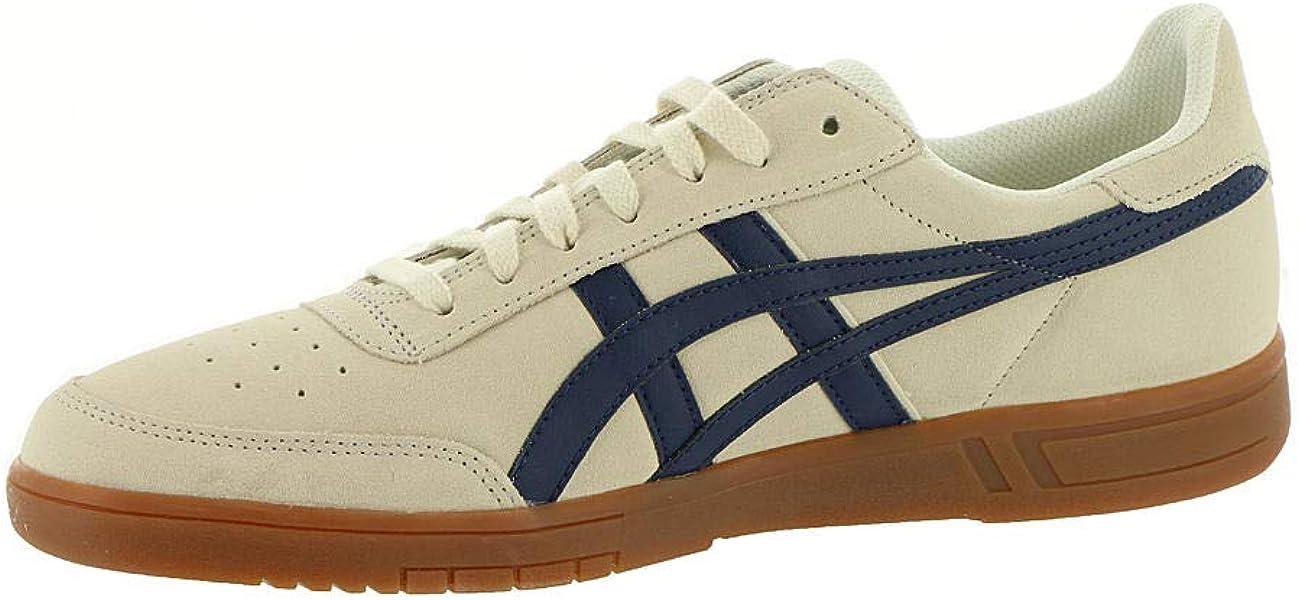aa45c6004f724 Gel-Vickka TRS Men's Sneaker 12 D(M) US Birch-Peacoat