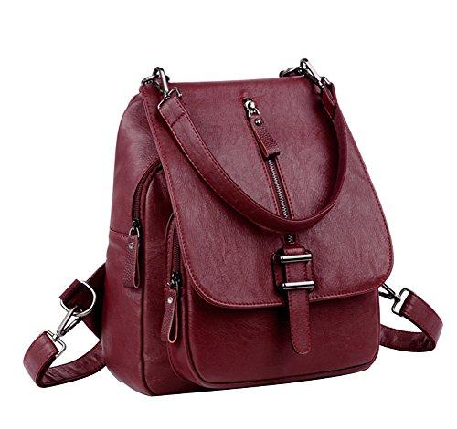 Hottest New Bag Designer - 4