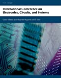 International Conference on Electronics, Circuits, and Systems, , 9774540778